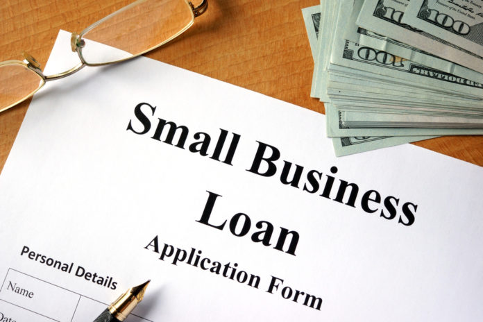 Short-Term-Small-Business-Loans